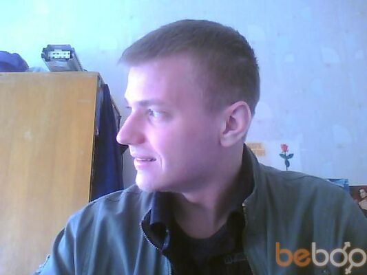 Фото мужчины Asmadeus, Вилейка, Беларусь, 25