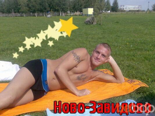 Фото мужчины 24052010, Конаково, Россия, 29