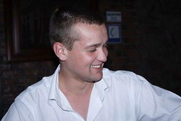 Фото мужчины Максим, Чернигов, Украина, 25