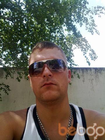 Фото мужчины denver, Днепропетровск, Украина, 32