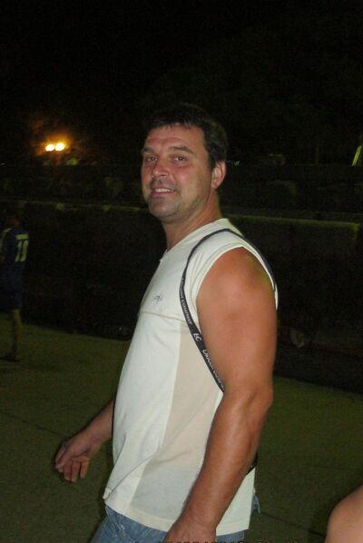 Фото мужчины Антонио, Харьков, Украина, 32