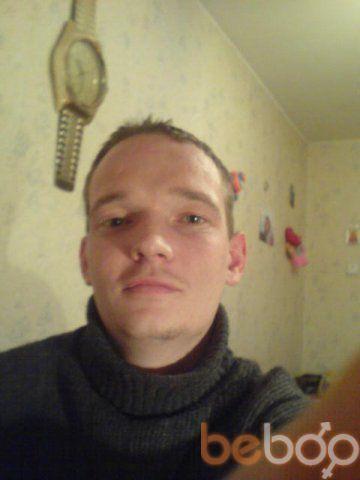 Фото мужчины belov, Санкт-Петербург, Россия, 35
