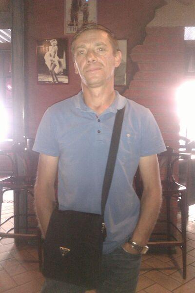 Фото мужчины Руслан, Мукачево, Украина, 39
