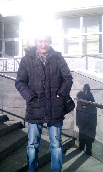 Фото мужчины Владимир, Екатеринбург, Россия, 47