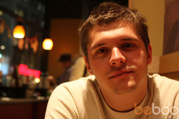 Фото мужчины vladimirlg, Луганск, Украина, 39