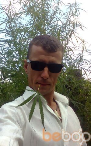 Фото мужчины antonio, Мозырь, Беларусь, 37