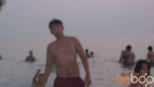 Фото мужчины Aidyn777, Актау, Казахстан, 27