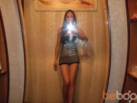 Фото девушки kate, Минск, Беларусь, 29