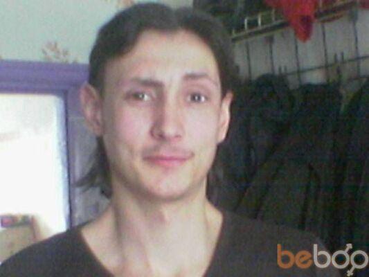 Фото мужчины Leon kiler, Житомир, Украина, 29
