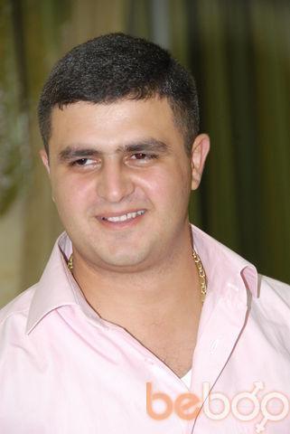 Фото мужчины karen0707, Ереван, Армения, 36