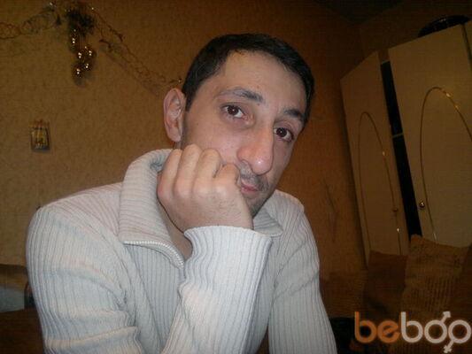 Фото мужчины KokoBraiz, Москва, Россия, 41