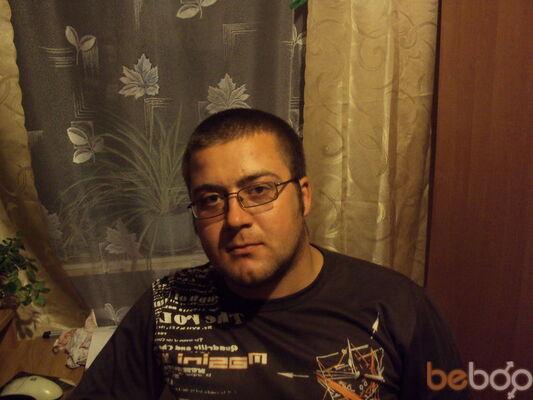Фото мужчины Слава, Тихорецк, Россия, 34