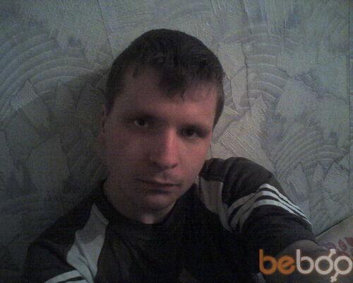 Фото мужчины Евгений, Луганск, Украина, 30