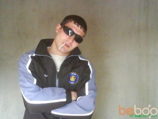 Фото мужчины aleks1987567, Ереван, Армения, 31