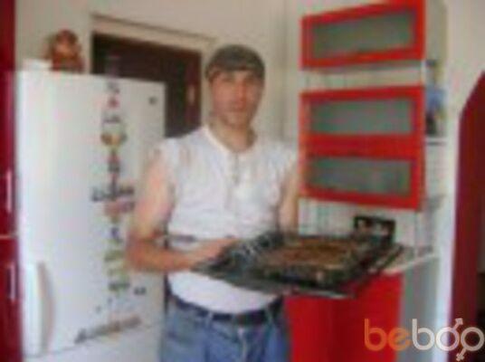 Фото мужчины sekas, Ижевск, Россия, 36
