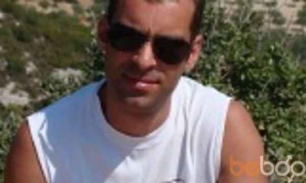 Фото мужчины dantes, Афины, Греция, 36