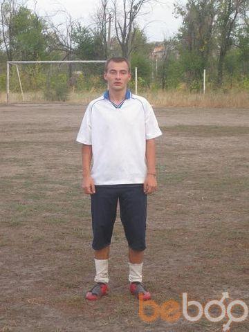 Фото мужчины петр, Волгоград, Россия, 26