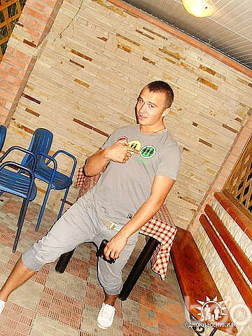 Фото мужчины dr smile, Кишинев, Молдова, 24