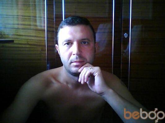 Фото мужчины maks, Луганск, Украина, 41