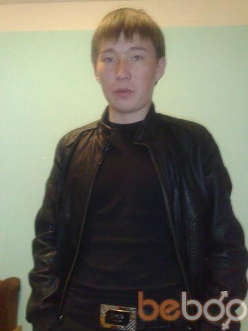Фото мужчины zhora, Уральск, Казахстан, 25