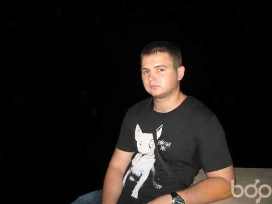 Фото мужчины Женя, Баку, Азербайджан, 28