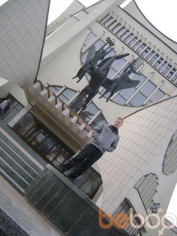 Фото мужчины TRAXALCIK, Лида, Беларусь, 25