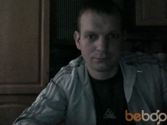 Фото мужчины Павел, Гомель, Беларусь, 40