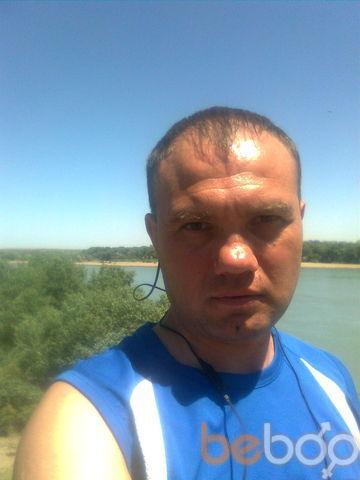 Фото мужчины voviks, Балхаш, Казахстан, 38