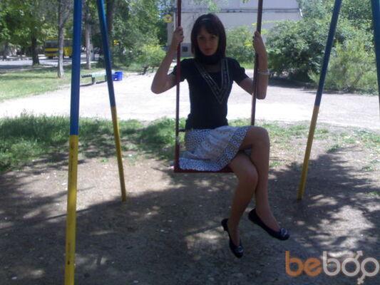 Фото девушки оксана, Севастополь, Россия, 24
