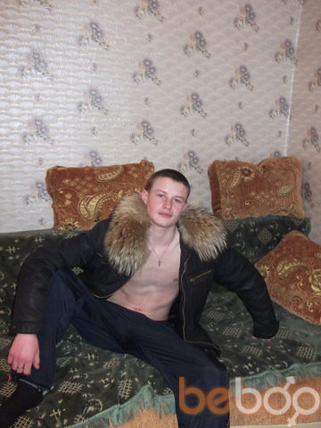 Фото мужчины красавчик, Костанай, Казахстан, 25