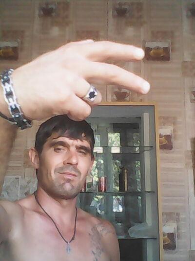Фото мужчины body angel, Ташкент, Узбекистан, 34