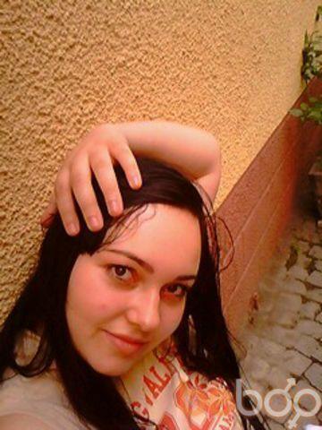 Фото девушки Kerolajn07, Мукачево, Украина, 27