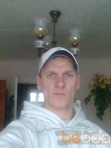 Фото мужчины Darecek26, Вильнюс, Литва, 33