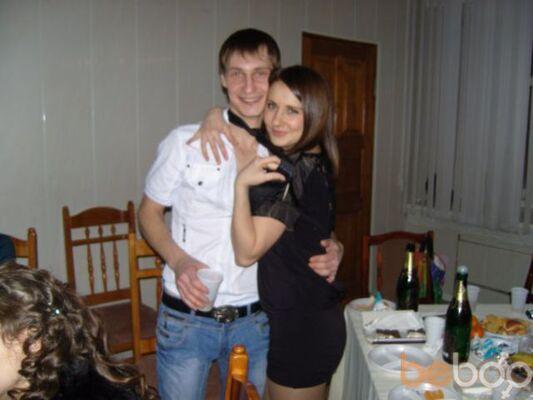 Фото мужчины garik86, Костанай, Казахстан, 31