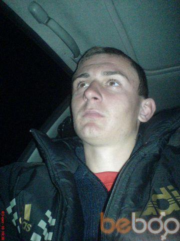 Фото мужчины madern, Гомель, Беларусь, 25