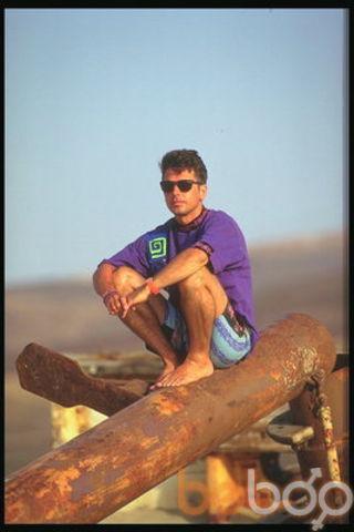 Фото мужчины Dragon, Тирасполь, Молдова, 39