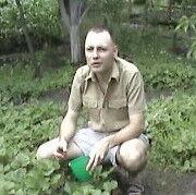 Фото мужчины Артур, Киев, Украина, 30