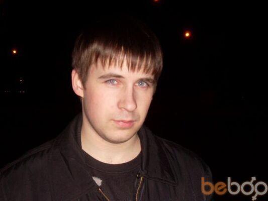 Фото мужчины SpikeLee, Нижний Новгород, Россия, 30