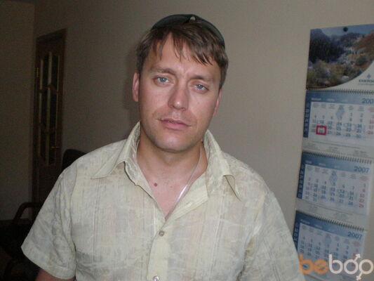 Фото мужчины markiz, Актау, Казахстан, 41
