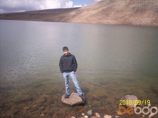 Фото мужчины xachik10, Ереван, Армения, 26