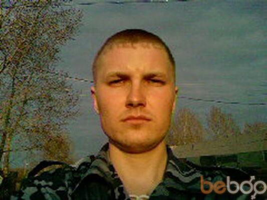 Фото мужчины BARON, Пугачев, Россия, 32