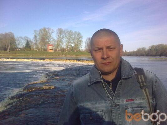 Фото мужчины vova, Рига, Латвия, 35