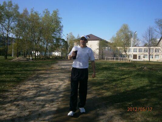 Фото мужчины ivan, Выборг, Россия, 33