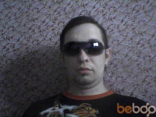 Фото мужчины skorp, Слуцк, Беларусь, 32