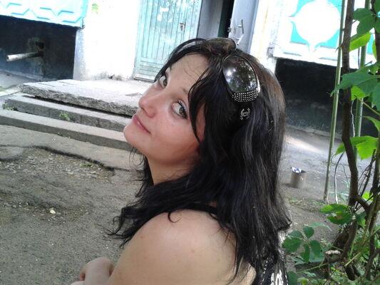 Павлоград снять девочку телефон проституток тюмень