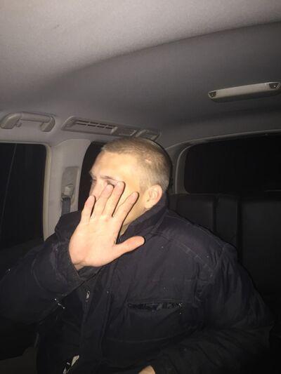 Фото мужчины Вова, Москва, Россия, 33