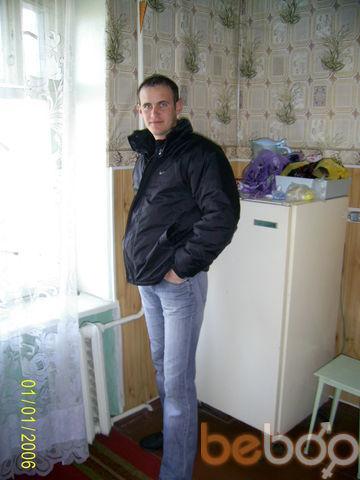 Фото мужчины Romeo, Житомир, Украина, 33