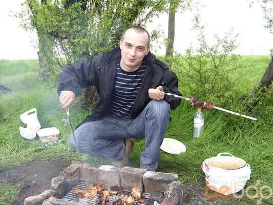 Фото мужчины Антоха28, Мариуполь, Украина, 34