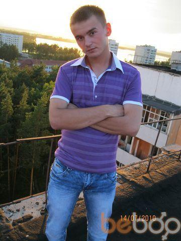 Фото мужчины Slavamtm, Железногорск, Россия, 28
