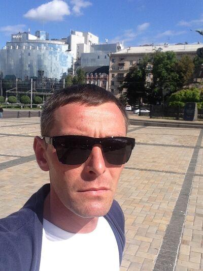 Фото мужчины Igor, Миргород, Украина, 33